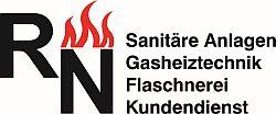 Sanitär Nöth GmbH